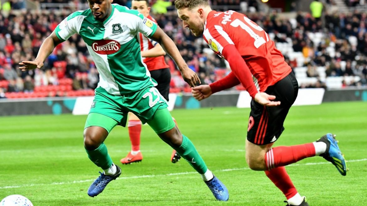 There's £500 to be won on the free to play Sunderland Picks game as Sunderland play Plymouth Argyle in League One on Saturday.
